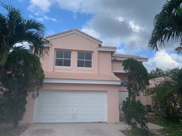 3010 Sunset Lane, Margate, FL 33063 - #: RX-10699115