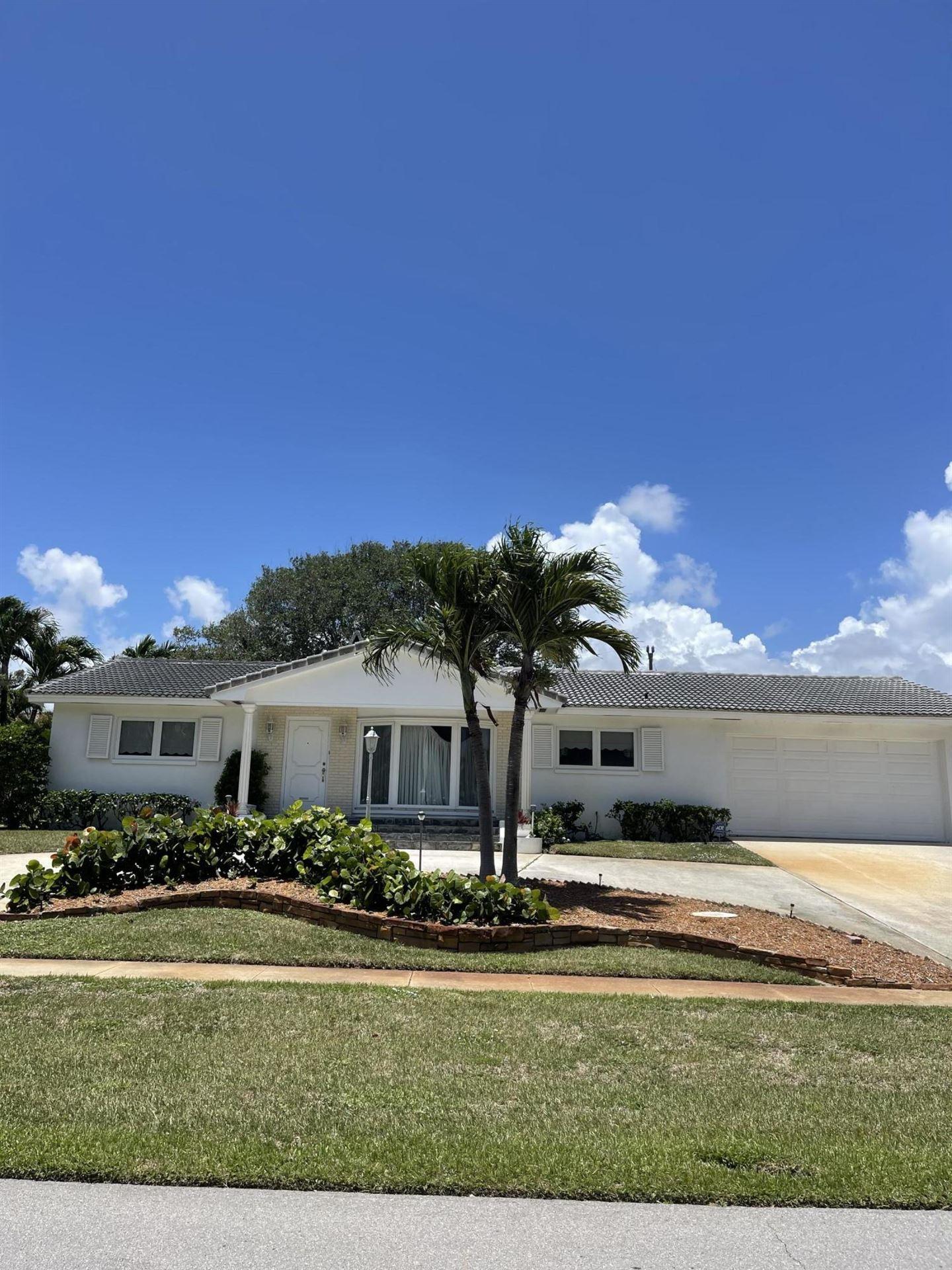 12805 Longford Road, North Palm Beach, FL 33408 - MLS#: RX-10732115