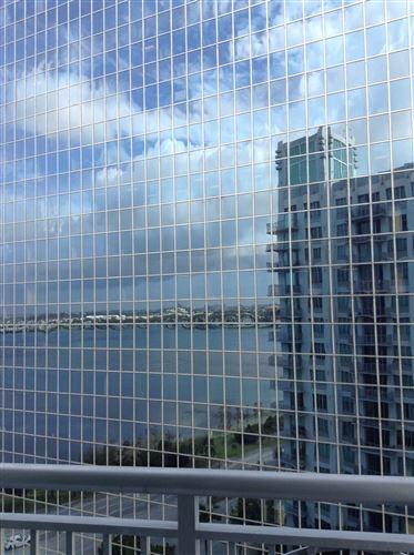 Photo of 300 S Australian Avenue #1105, West Palm Beach, FL 33401 (MLS # RX-10675116)