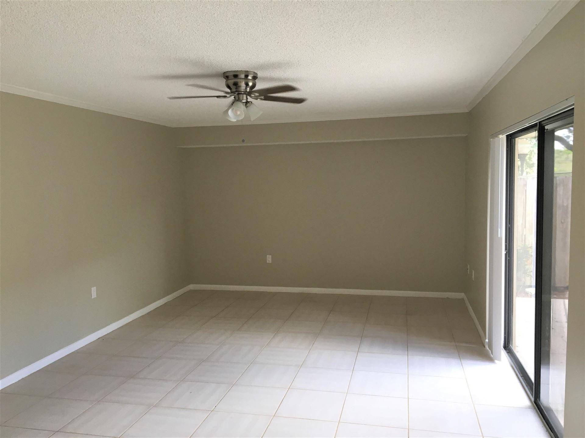 Photo of 3019 30th Court, Jupiter, FL 33477 (MLS # RX-10667116)