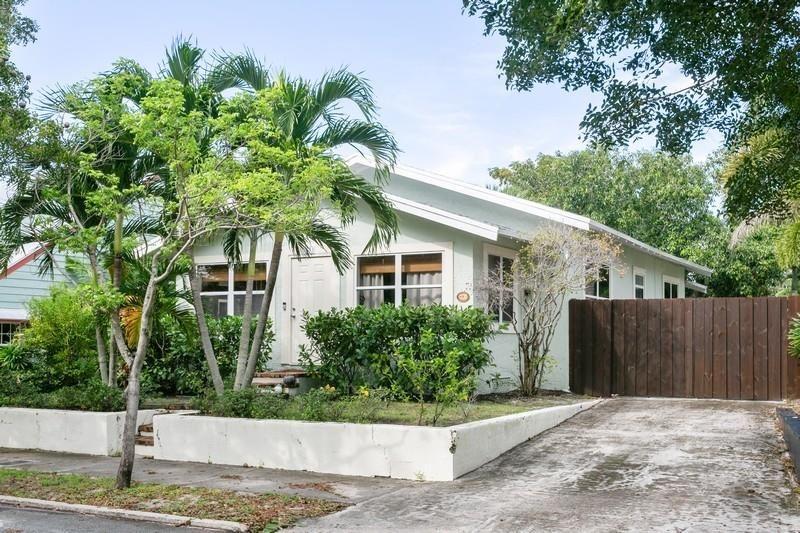 731 New York Street, West Palm Beach, FL 33401 - #: RX-10671116