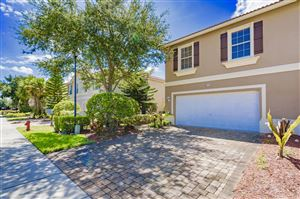 Photo of Listing MLS rx in 4111 Bamboo Palm Court Greenacres FL 33463