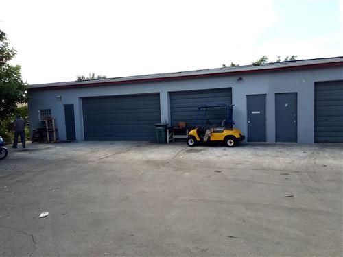 Photo of 617 W Industrial Avenue, Boynton Beach, FL 33426 (MLS # RX-10753117)