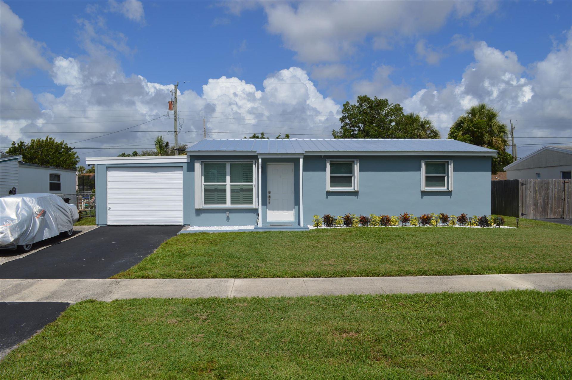 9477 Keating Drive, Palm Beach Gardens, FL 33410 - MLS#: RX-10723117