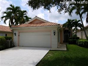 Photo of 2731 James River Road, West Palm Beach, FL 33411 (MLS # RX-10560118)