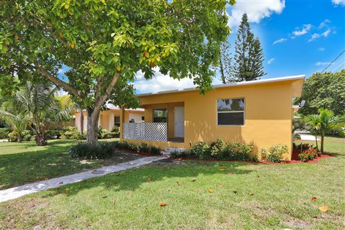 Photo of Listing MLS rx in 50 NW 12th Avenue Delray Beach FL 33444