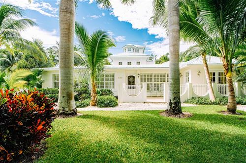 Photo of 222 Gregory Road Road, West Palm Beach, FL 33405 (MLS # RX-10747118)