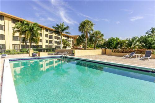 Photo of 1036 Us Highway 1 #215, North Palm Beach, FL 33408 (MLS # RX-10748118)