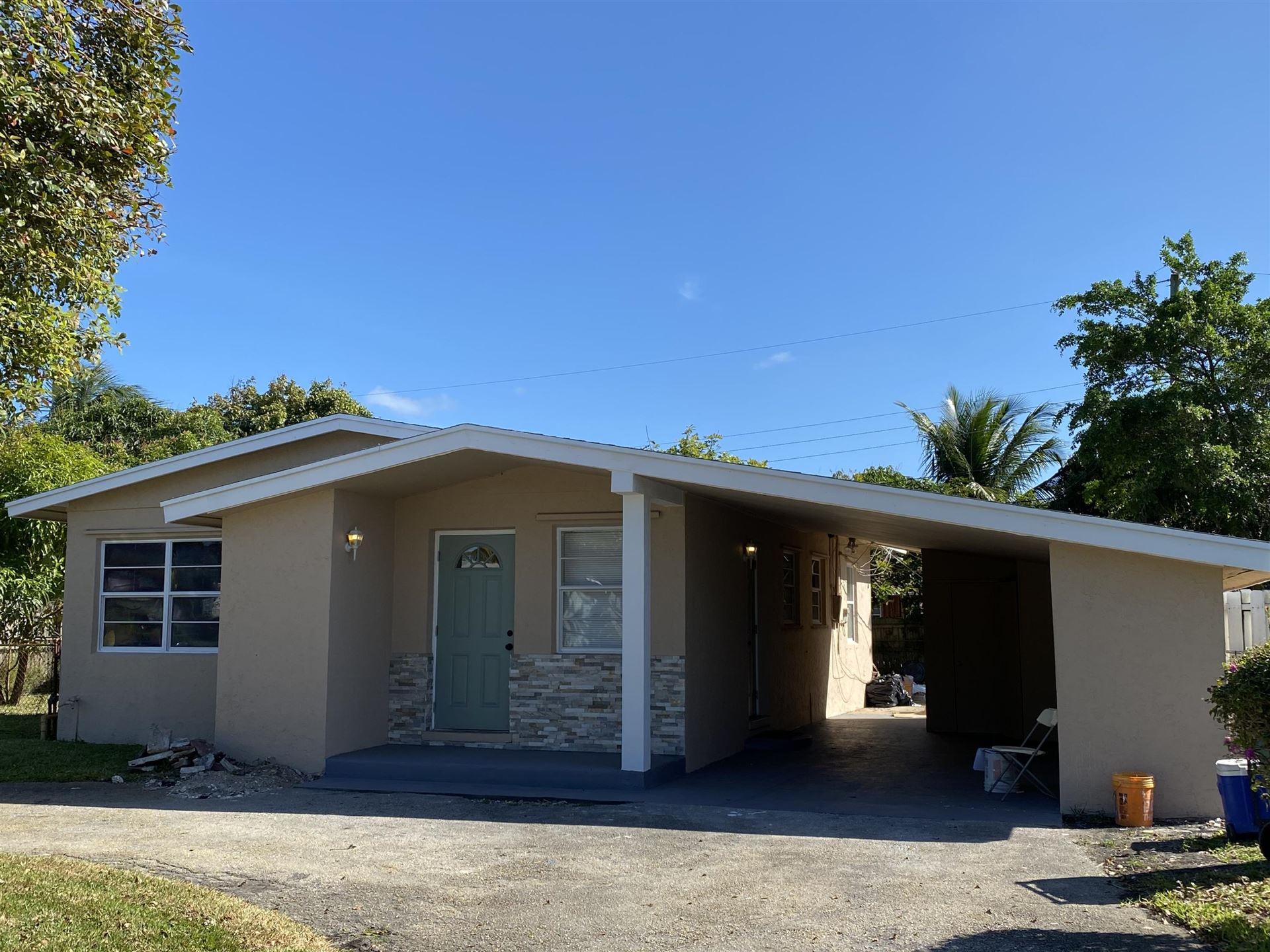 324 NE 15th Avenue, Boynton Beach, FL 33435 - #: RX-10610118