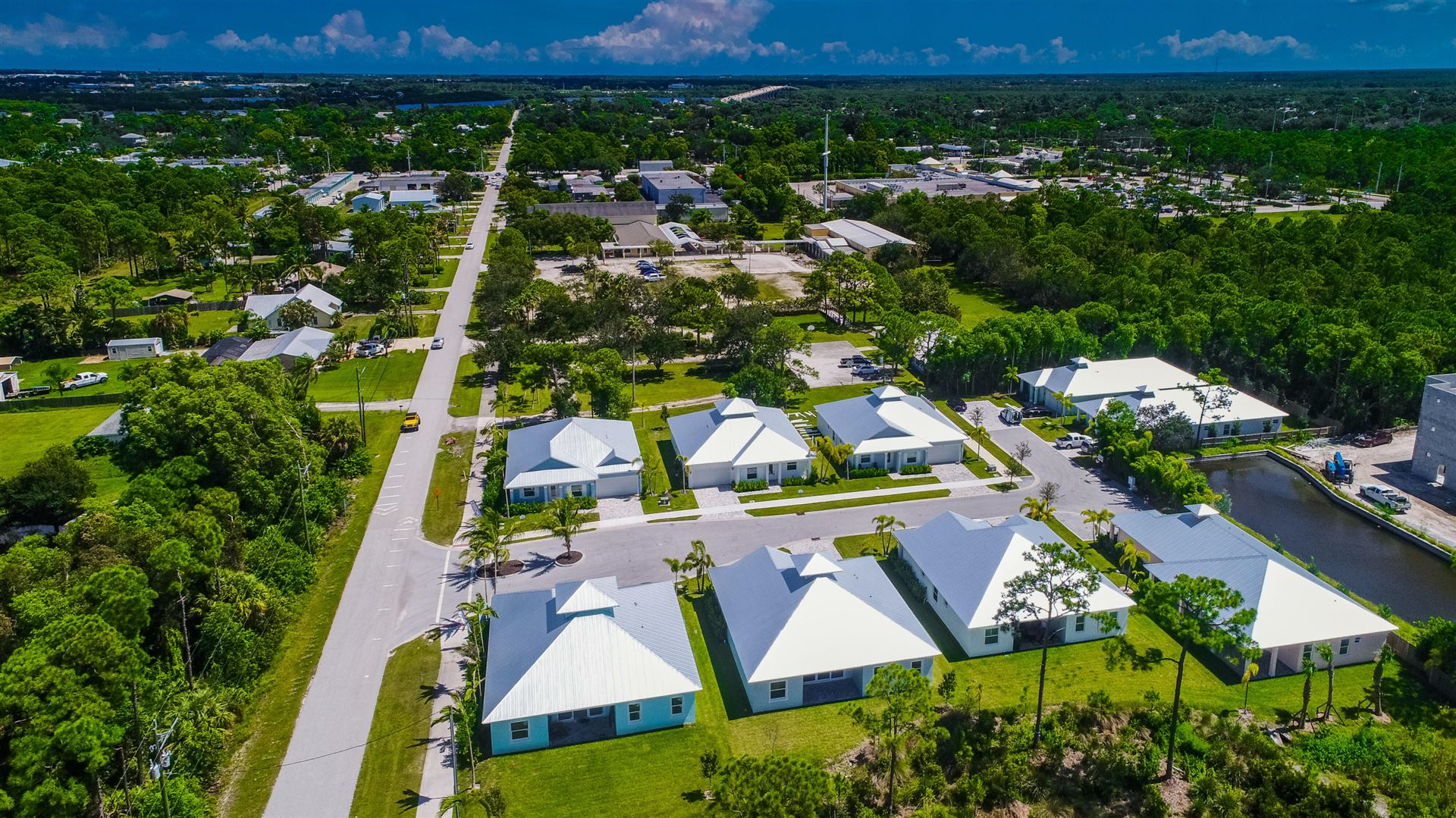 3451 SW Loggerhead Court, Palm City, FL 34990 - #: RX-10633118