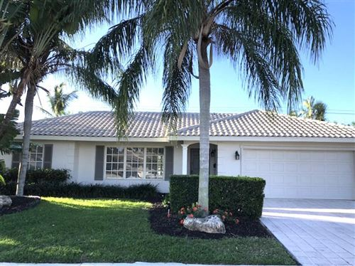 Photo of 1390 SW 7th Street, Boca Raton, FL 33486 (MLS # RX-10603119)