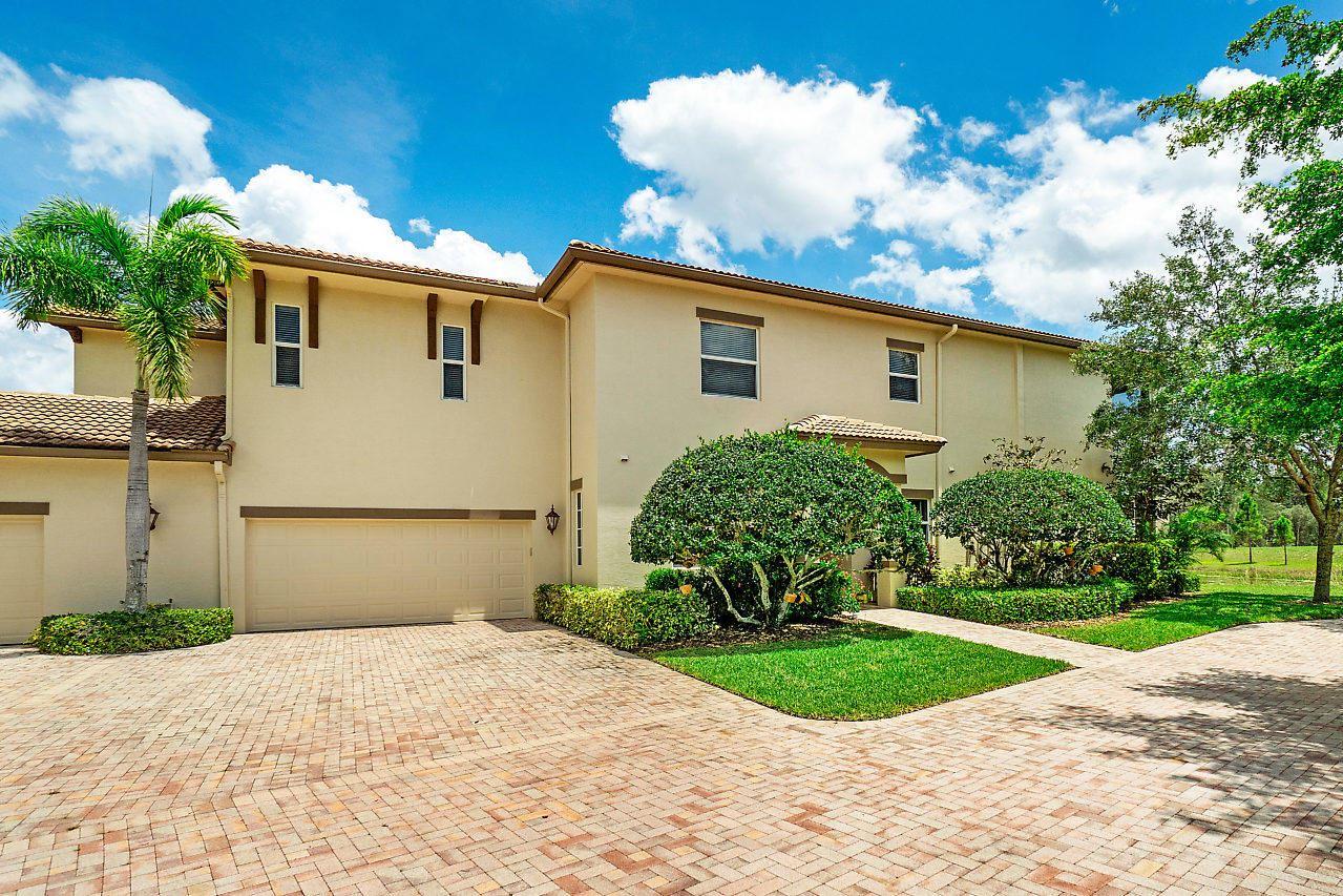 10156 Orchid Reserve Drive, West Palm Beach, FL 33412 - MLS#: RX-10621119