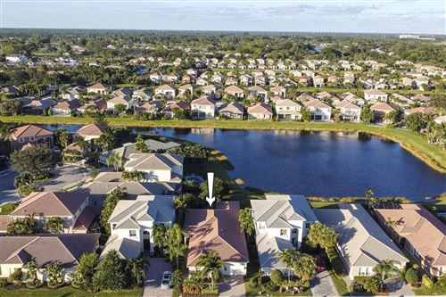 Photo of 178 Via Condado Way, Palm Beach Gardens, FL 33418 (MLS # RX-10675120)