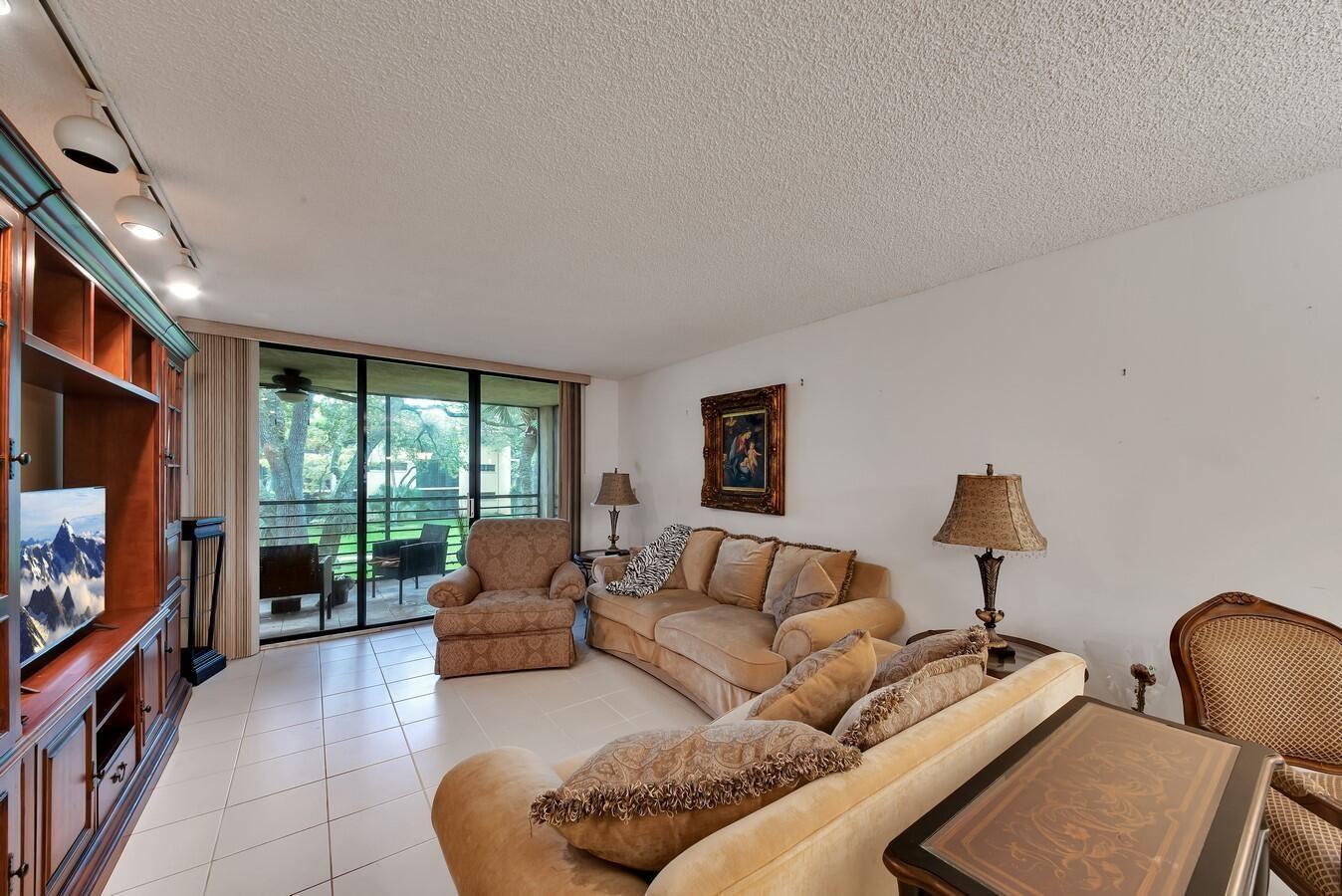 7653 NW 79th Avenue #210, Tamarac, FL 33321 - MLS#: RX-10752120