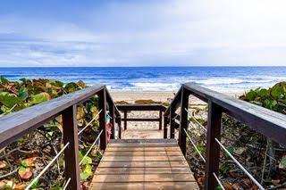 Foto de inmueble con direccion 5510 N Ocean Boulevard #109 Ocean Ridge FL 33435 con MLS RX-10598121