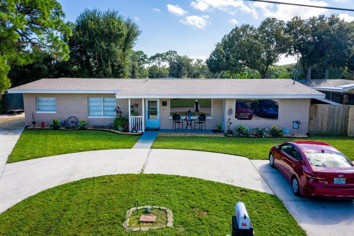 1955 Esplanade Avenue E, Fort Pierce, FL 34982 - #: RX-10663121