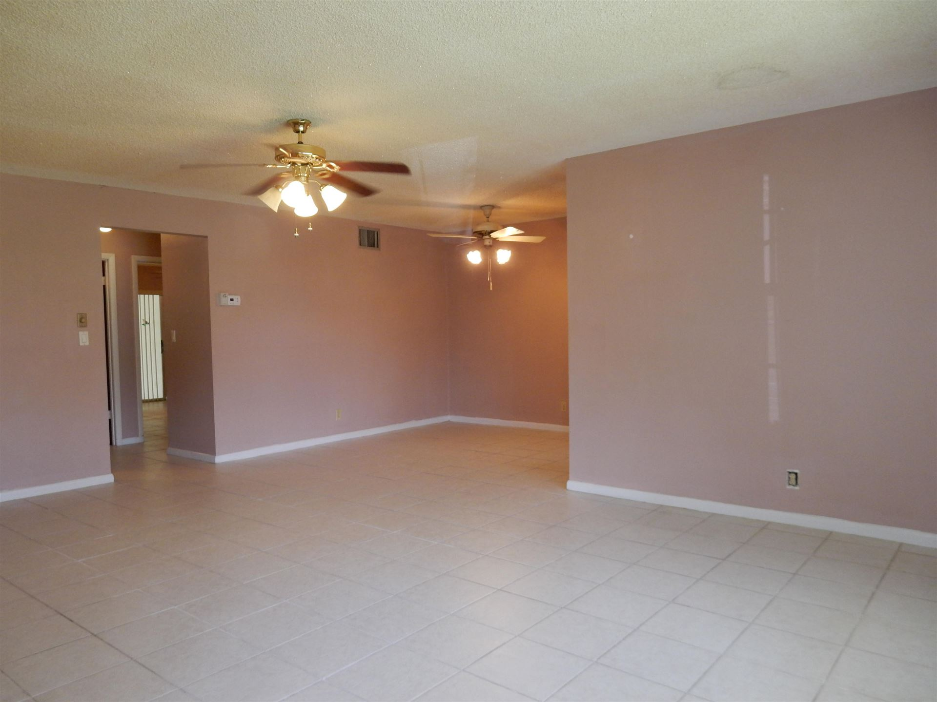 Photo of 111 Lakes End Drive #B, Fort Pierce, FL 34982 (MLS # RX-10669121)