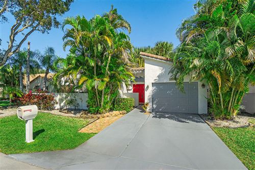 Foto de inmueble con direccion 198 NW 47 Terrace Deerfield Beach FL 33442 con MLS RX-10599122