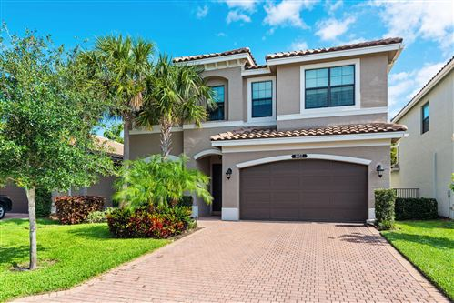 Photo of Listing MLS rx in 8057 Green Tourmaline Terrace Delray Beach FL 33446