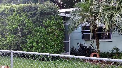 Photo of 5263 SE Fairlane Avenue, Stuart, FL 34997 (MLS # RX-10665122)