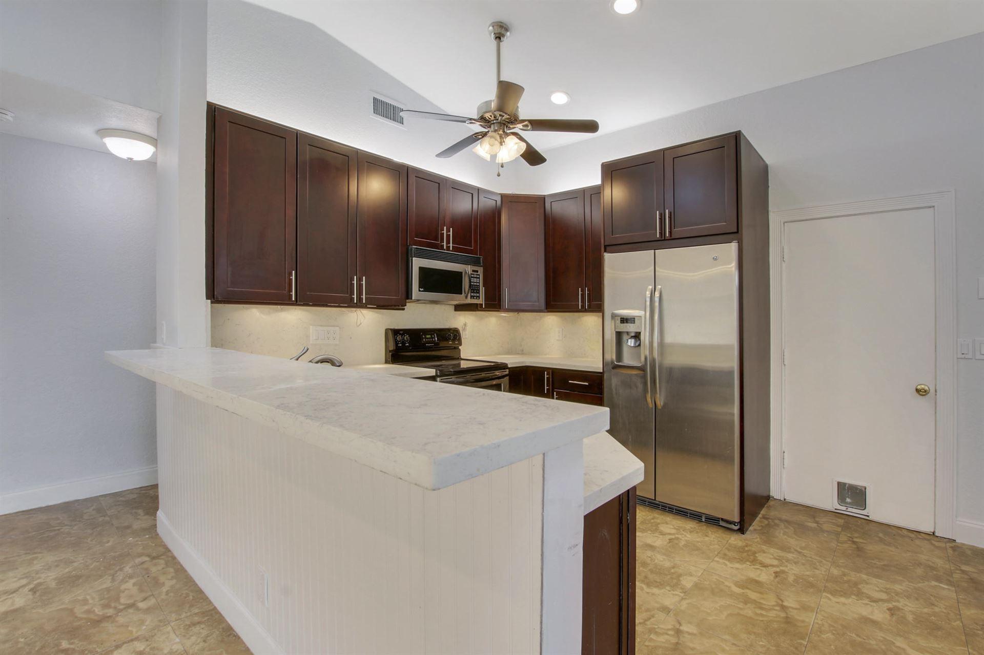 5095 Addie Court, Boynton Beach, FL 33472 - #: RX-10668122