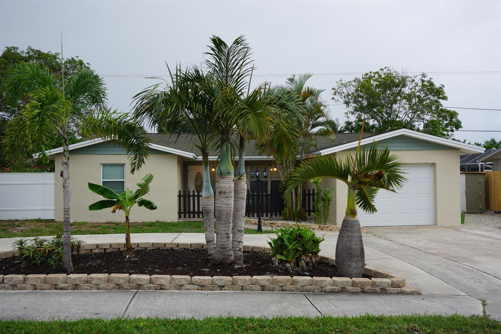 1589 NE 23rd Terrace, Jensen Beach, FL 34957 - #: RX-10731122
