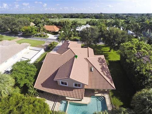 Photo of Listing MLS rx in 4404 Gleneagles Drive Boynton Beach FL 33436