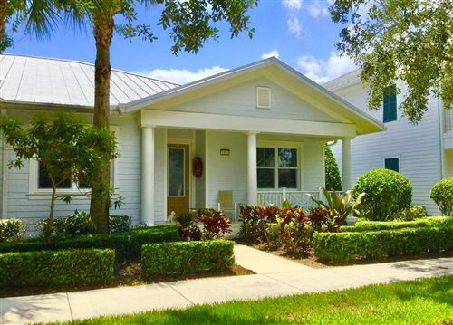 Photo of 1330 Sunshine Drive, Jupiter, FL 33458 (MLS # RX-10656123)