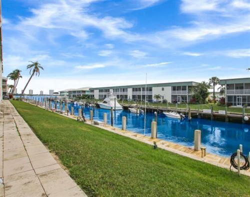 Photo of 130 Doolen Court #310, North Palm Beach, FL 33408 (MLS # RX-10707123)