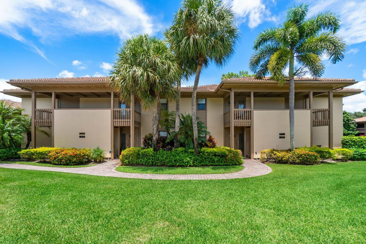 20003 Boca West Drive #3106, Boca Raton, FL 33434 - MLS#: RX-10647123