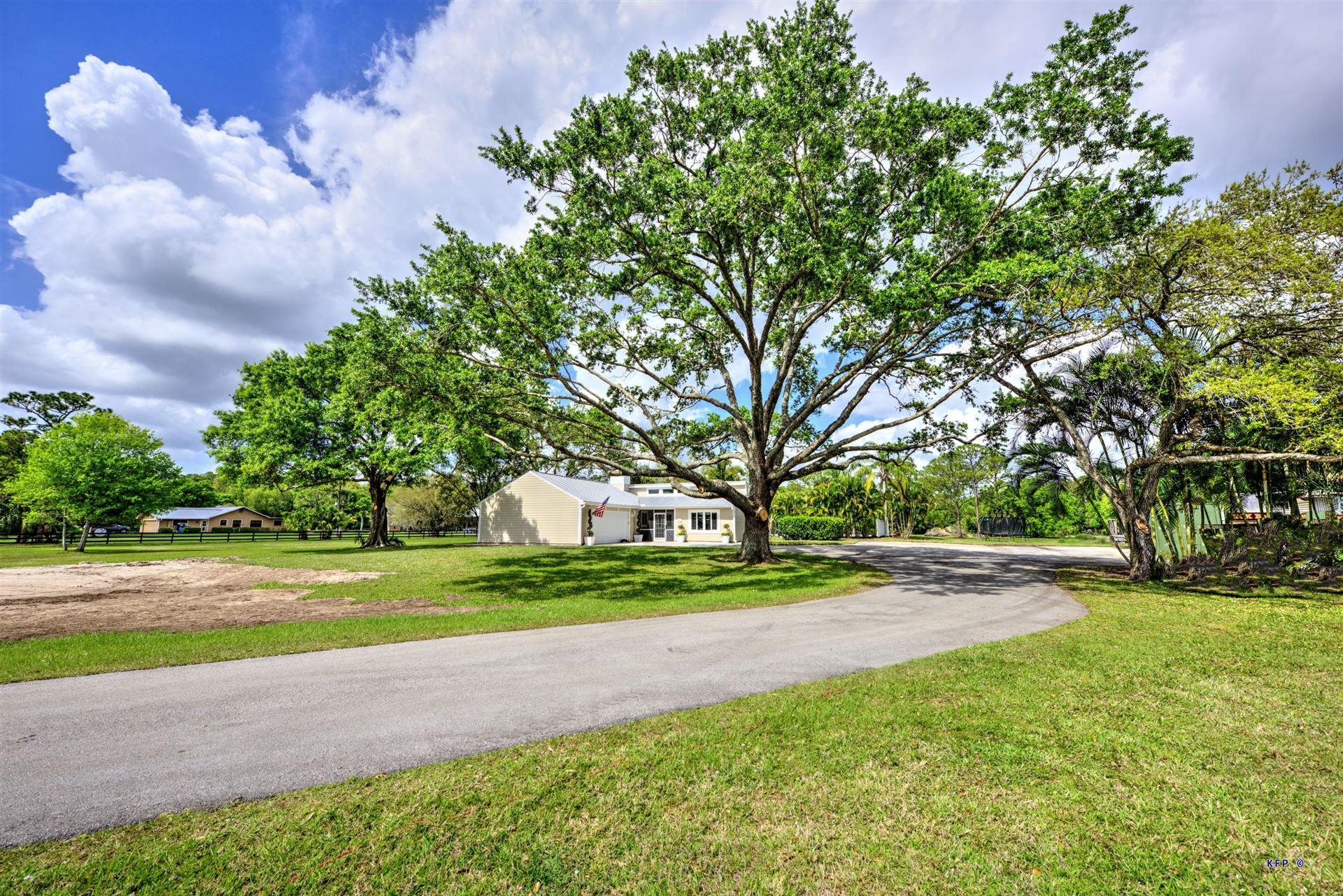 5665 SW Woodham Street, Palm City, FL 34990 - #: RX-10697123