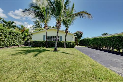 Photo of Listing MLS rx in 541 NW 52nd Street Boca Raton FL 33487