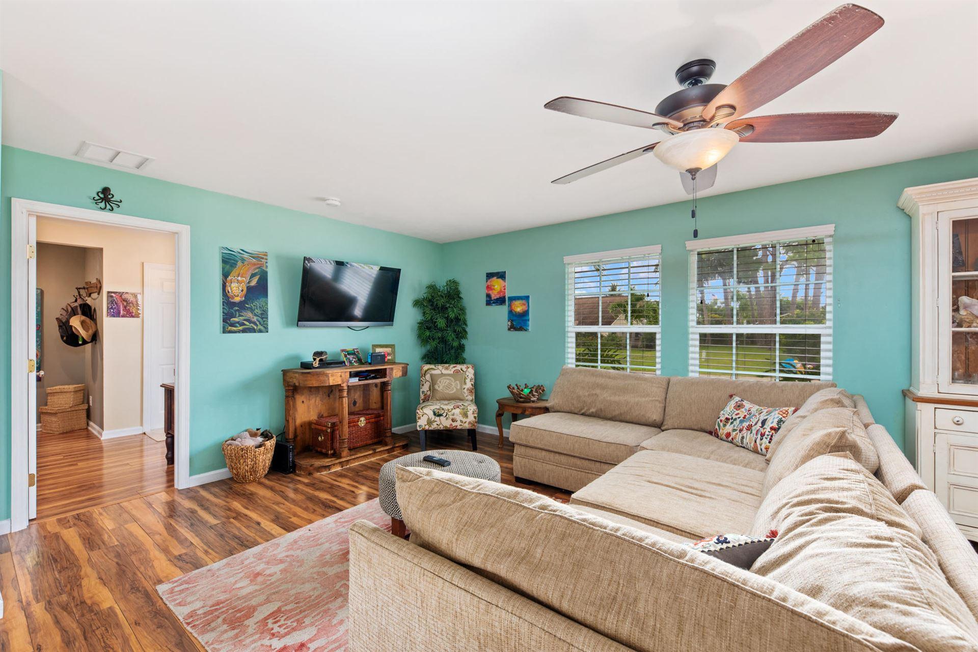 Photo of 4757 SE Major Way, Stuart, FL 34997 (MLS # RX-10646124)
