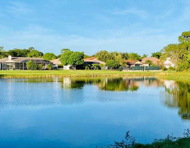 5700 Camino Del Sol #107, Boca Raton, FL 33433 - #: RX-10674124