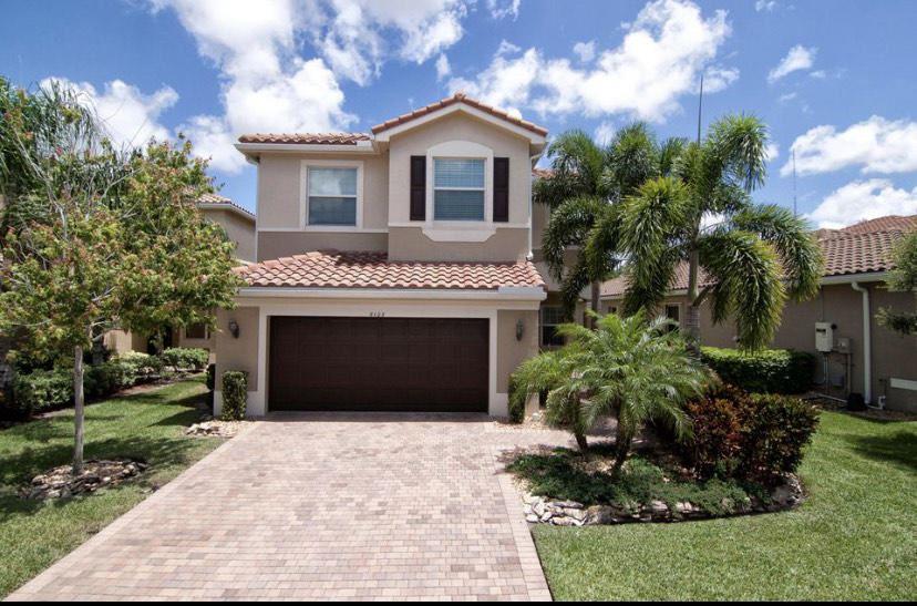 8125 Kendria Cove Terrace, Boynton Beach, FL 33473 - MLS#: RX-10711124