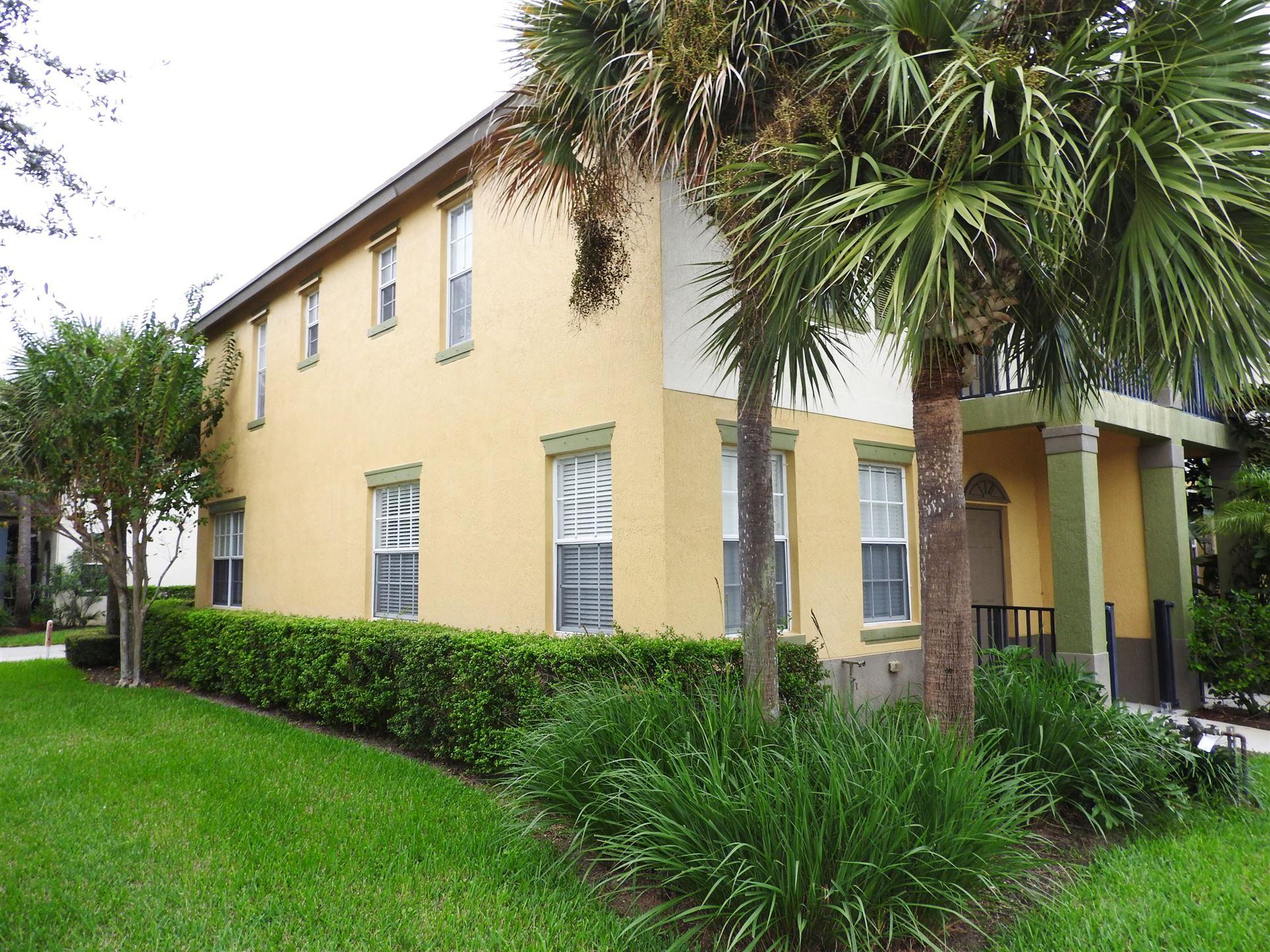 1996 SE Avon Park Drive, Port Saint Lucie, FL 34952 - MLS#: RX-10734124