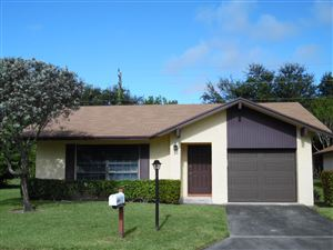 Photo of 6345 Tall Cypress Circle, Greenacres, FL 33463 (MLS # RX-10558125)
