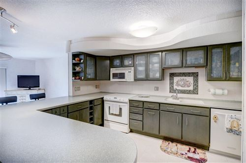Photo of 382 Golfview Road #H, North Palm Beach, FL 33408 (MLS # RX-10582125)