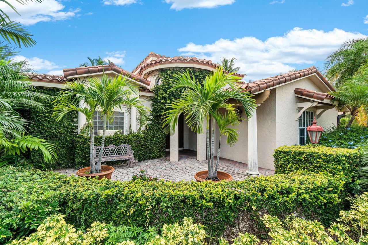 761 NW 4th Court, Boca Raton, FL 33432 - #: RX-10650125