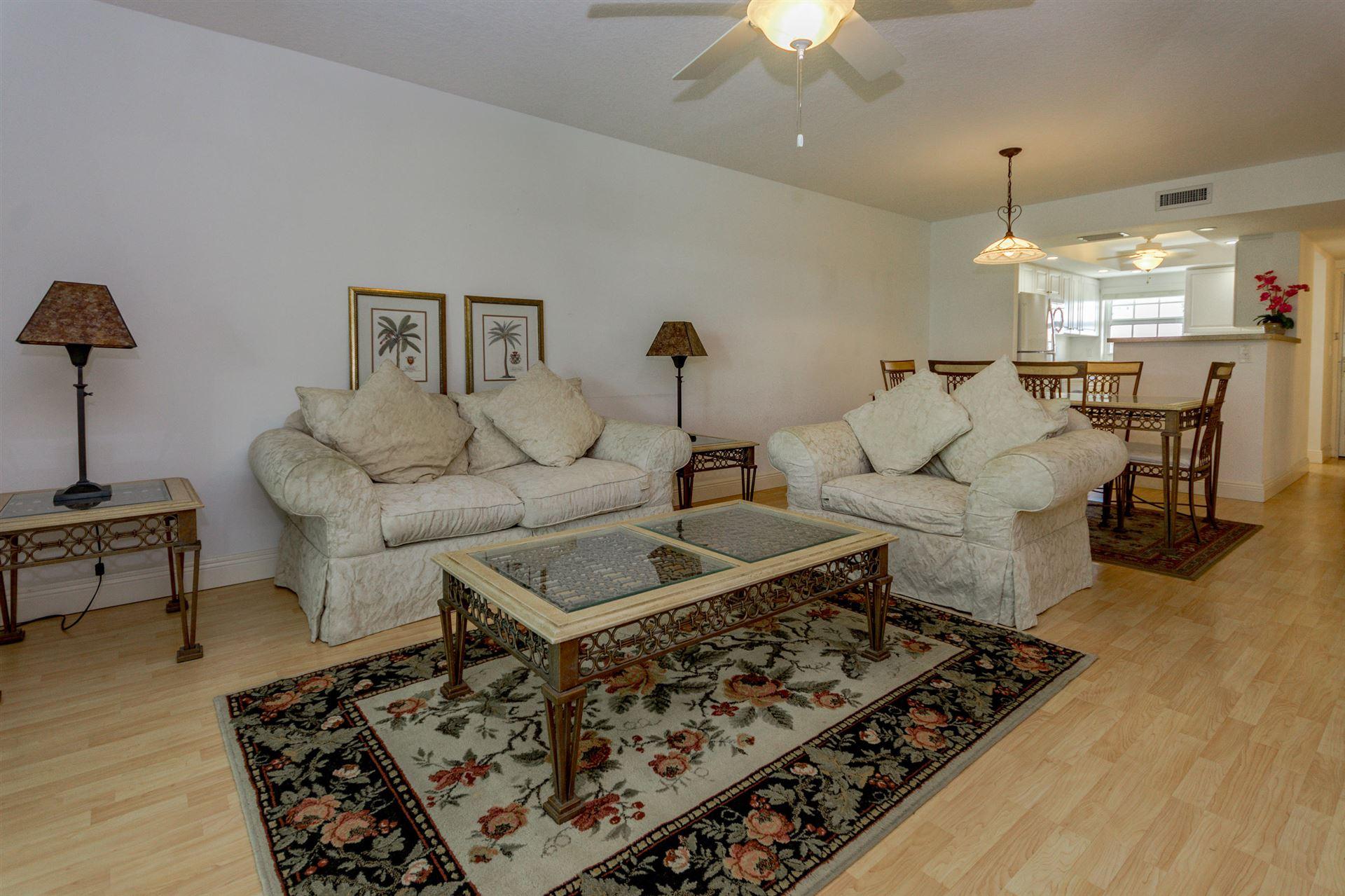 1190 Sugar Sands Boulevard #419  First Floor, Singer Island, FL 33404 - #: RX-10658125