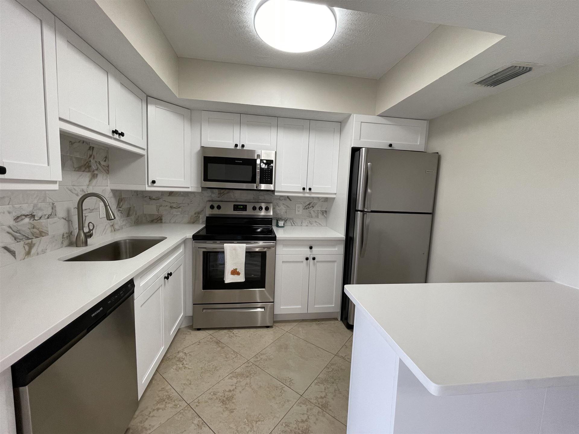 4462 Oak Terrace Drive, Greenacres, FL 33463 - MLS#: RX-10751125