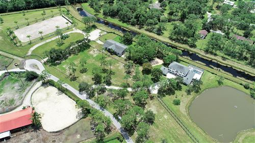 Photo of Listing MLS rx in 13230 Running Water Road Palm Beach Gardens FL 33418