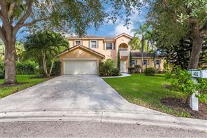 Photo of 402 Mangrove Point, Jupiter, FL 33458 (MLS # RX-10560126)