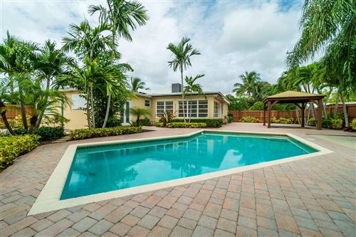 Photo of Listing MLS rx in 325 Lytle Street West Palm Beach FL 33405