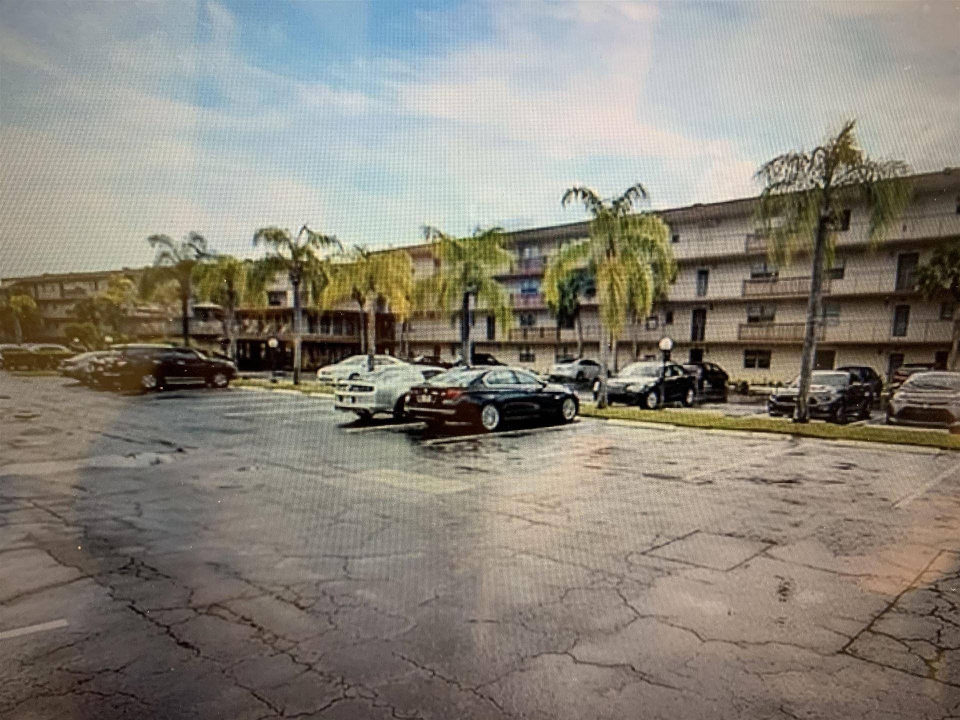 9300 SW 8th Street #219, Boca Raton, FL 33428 - #: RX-10706126