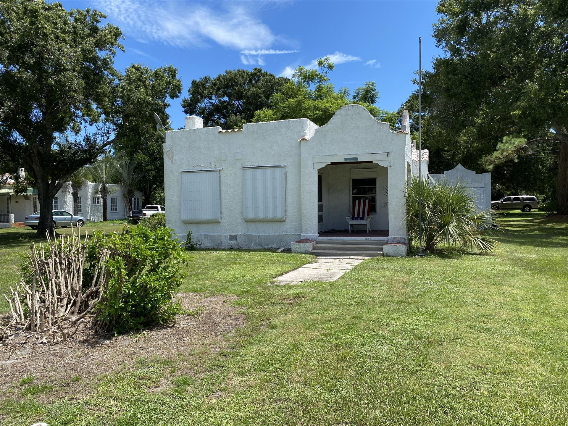 2510 Sunrise Boulevard, Fort Pierce, FL 34982 - #: RX-10738126