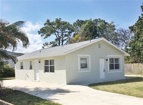 Photo of Listing MLS rx in 1553 Barbarie Lane West Palm Beach FL 33417