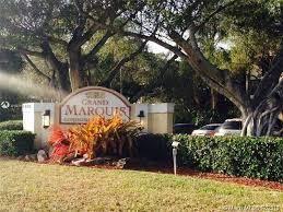 Photo of 10101 W Sunrise Boulevard #206, Plantation, FL 33322 (MLS # RX-10686127)