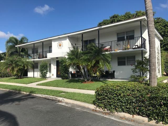 3613 Washington Road, West Palm Beach, FL 33405 - MLS#: RX-10702127