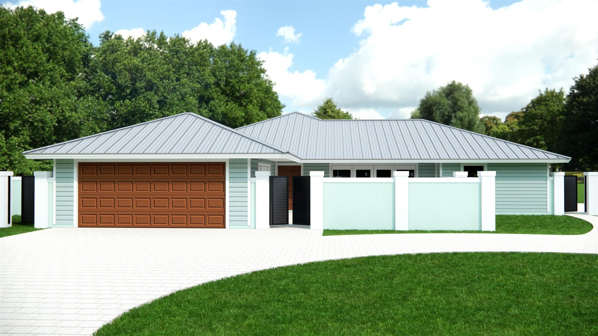 525 Banyan Road, Vero Beach, FL 32963 - MLS#: RX-10724127